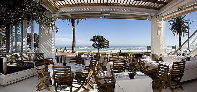 475105adbd18217e4ac74dceacfd0c57 - Best Restaurants In Gardens Cape Town