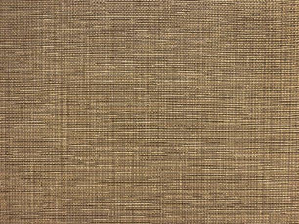 Cream Linen Upholstered Sofa Fabric Texture Sofa Fabric Texture Diy Sofa Cover Sofa Texture