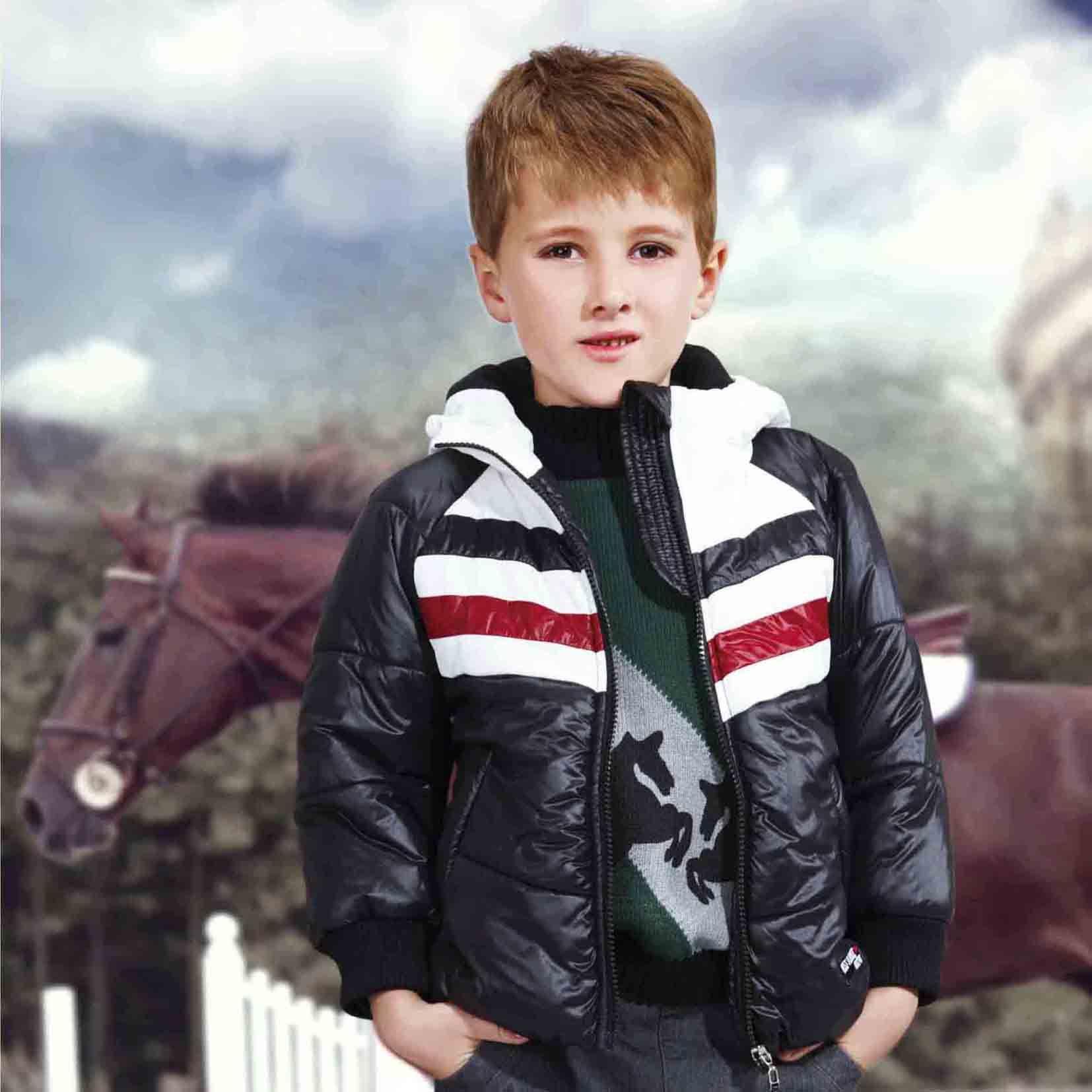 31cf790c7 Kids new design baby boys jackets