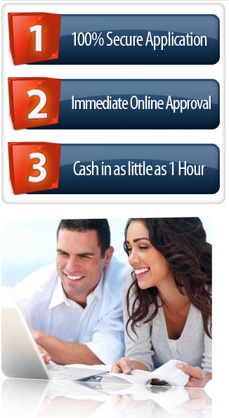 Hdfc jumbo cash loan payment online photo 5