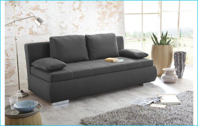 Schlafsofa Poco Neu Fotografie Schlafsofa Memphis Dunkelgrau Online Bei Poco Kaufen Schlafsofamemphis0d Sofa Modern Couch Couch