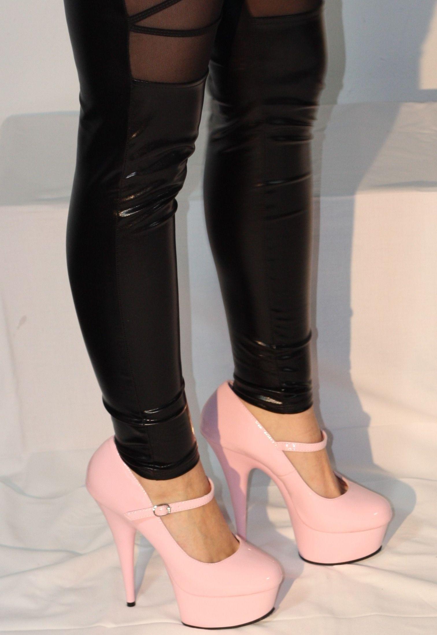 Damen Schuhe Overknee Stiefel designer High Heels 4956 Schwarz 38