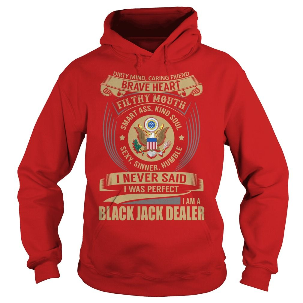 Black Jack Dealer Brave Heart Job Title Shirts #gift #ideas #Popular #Everything #Videos #Shop #Animals #pets #Architecture #Art #Cars #motorcycles #Celebrities #DIY #crafts #Design #Education #Entertainment #Food #drink #Gardening #Geek #Hair #beauty #Health #fitness #History #Holidays #events #Home decor #Humor #Illustrations #posters #Kids #parenting #Men #Outdoors #Photography #Products #Quotes #Science #nature #Sports #Tattoos #Technology #Travel #Weddings #Women