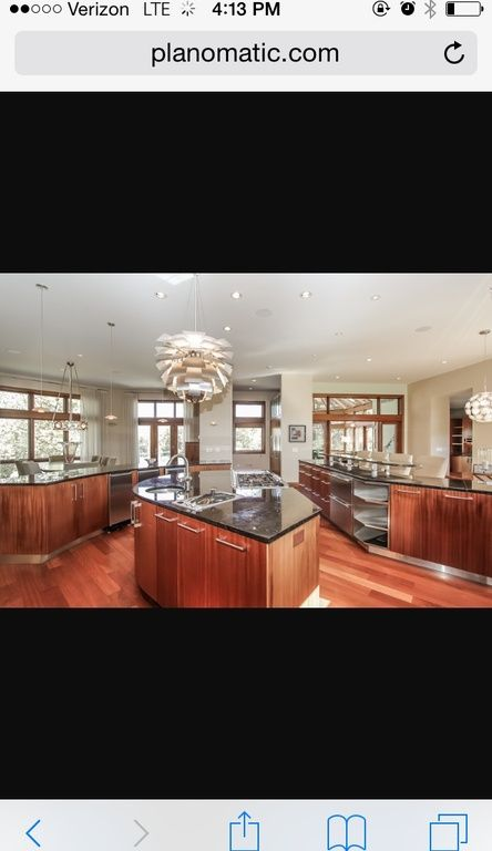 2401 108th Ave, Otsego, MI 49078 | Zillow