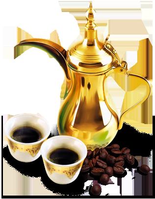 Image Result For قهوة عربية Tea Pots Tea Eid Cards