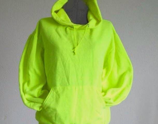 45469bf8e Neon Green