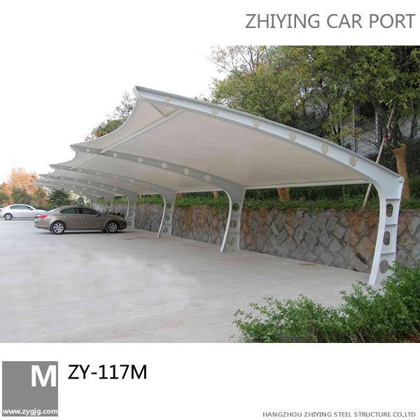 Bicycle Shed,Carport,car Port,car Shed,car Shelter,car