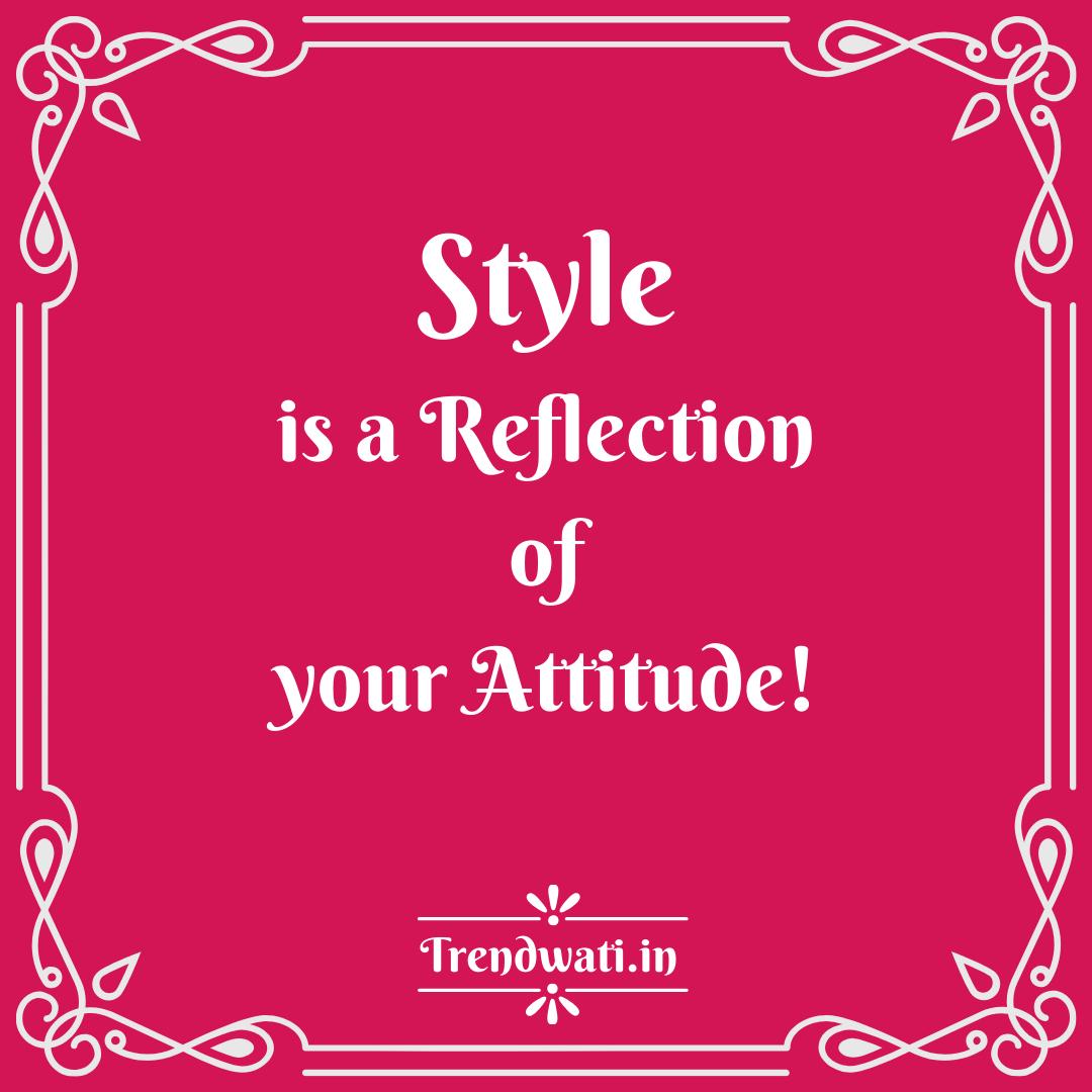 Trendwati Saree Quotes Tradition Quotes Good Quotes For Instagram Saree Quotes 1.0 million quotes june 05, 2018. trendwati saree quotes tradition