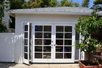 Converting Garage Into Room Garage Conversions La Convert Garage To Bedroom Garage Conversion Garage Room