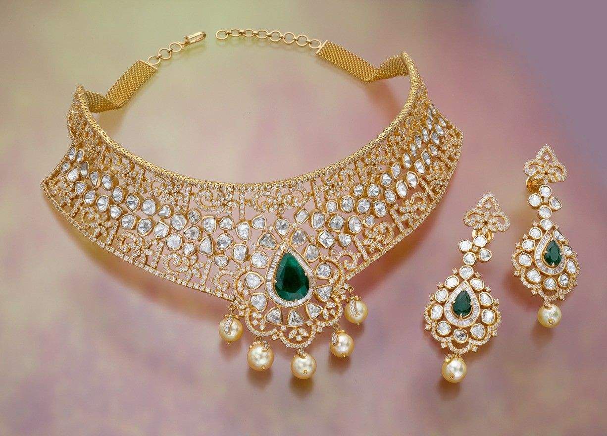Contact gold pinterest diamond emeralds and bling