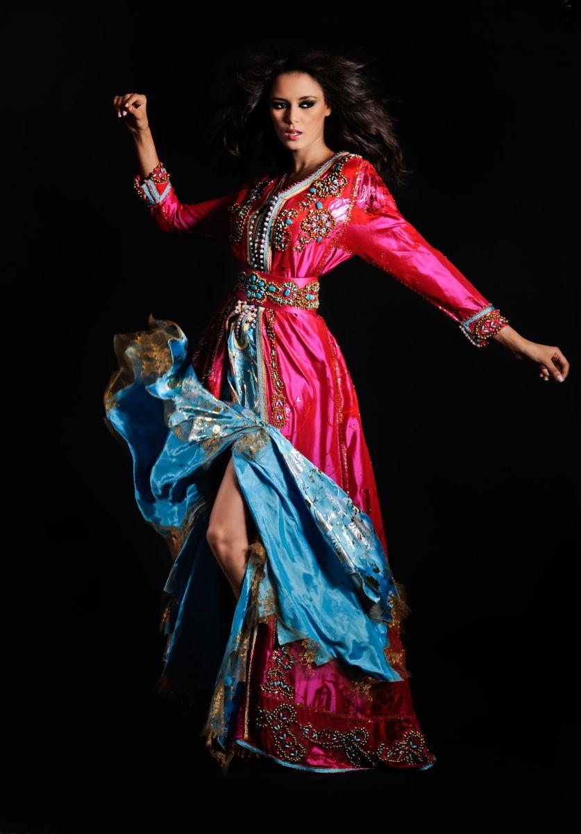 Caftans et takchita caftan marocain pinterest tumblr formal