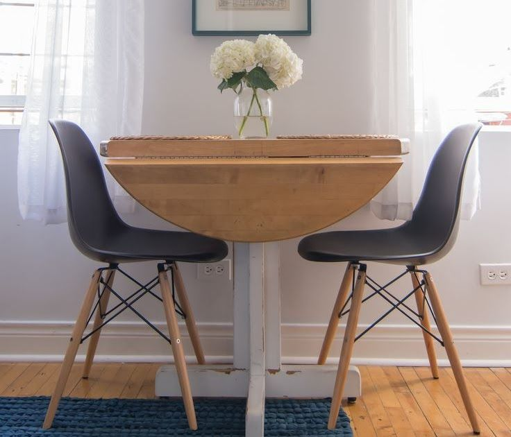 Attractive Small Apartment Dining Table Idea 10 Inspiring Family Room Decorating Ideas P Decor