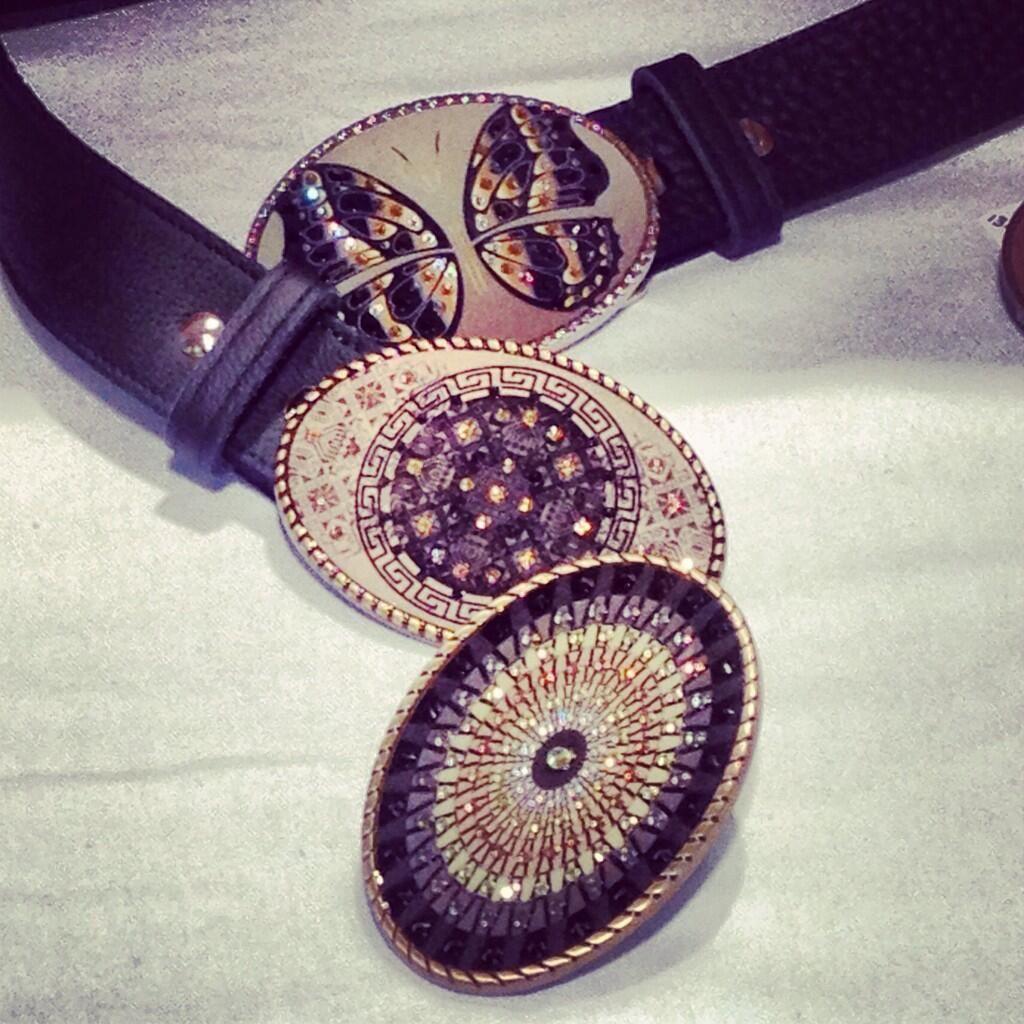 #buckles #belts just belt it