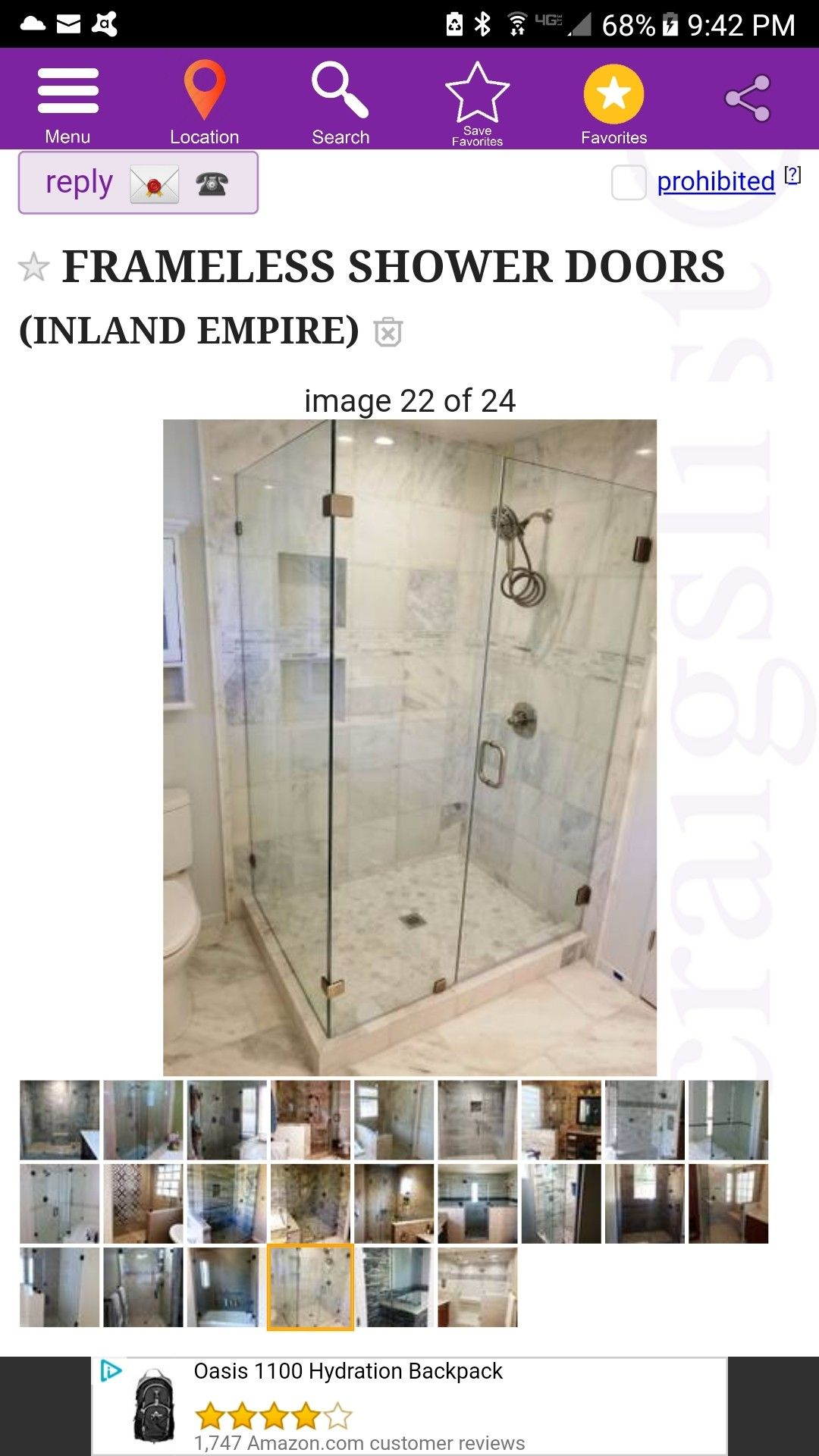 Pin By Dorothe Snow On Bath Frameless Shower Doors Frameless Shower Shower Doors