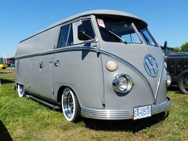 1965 Vw Bus Vw Bus Vintage Vw Bus Vw Bus Camper