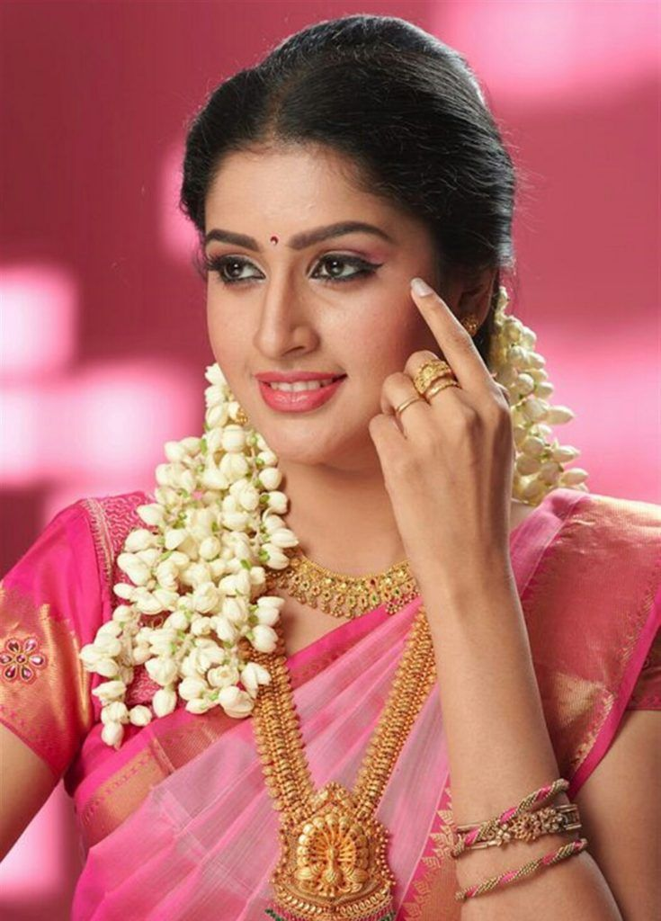 Young Tamil Actress Tanya Cute Pictures Actress Tanya Latest News