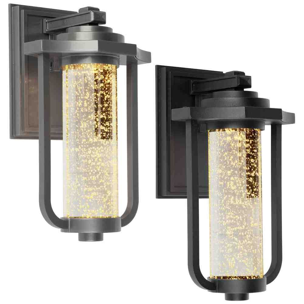 Outdoor Led Light Fixtures1 Exterior Led Light Fixtures Led Patio Lights Led Outdoor Lighting