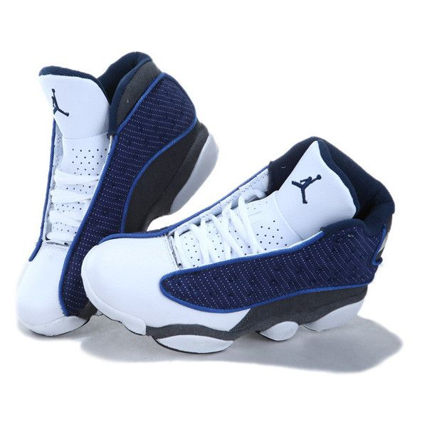 air jordan shoes ladies