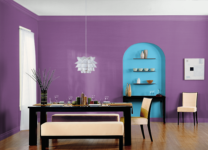 i painted a virtual home with my colors using the on behr paint your room virtually id=23355