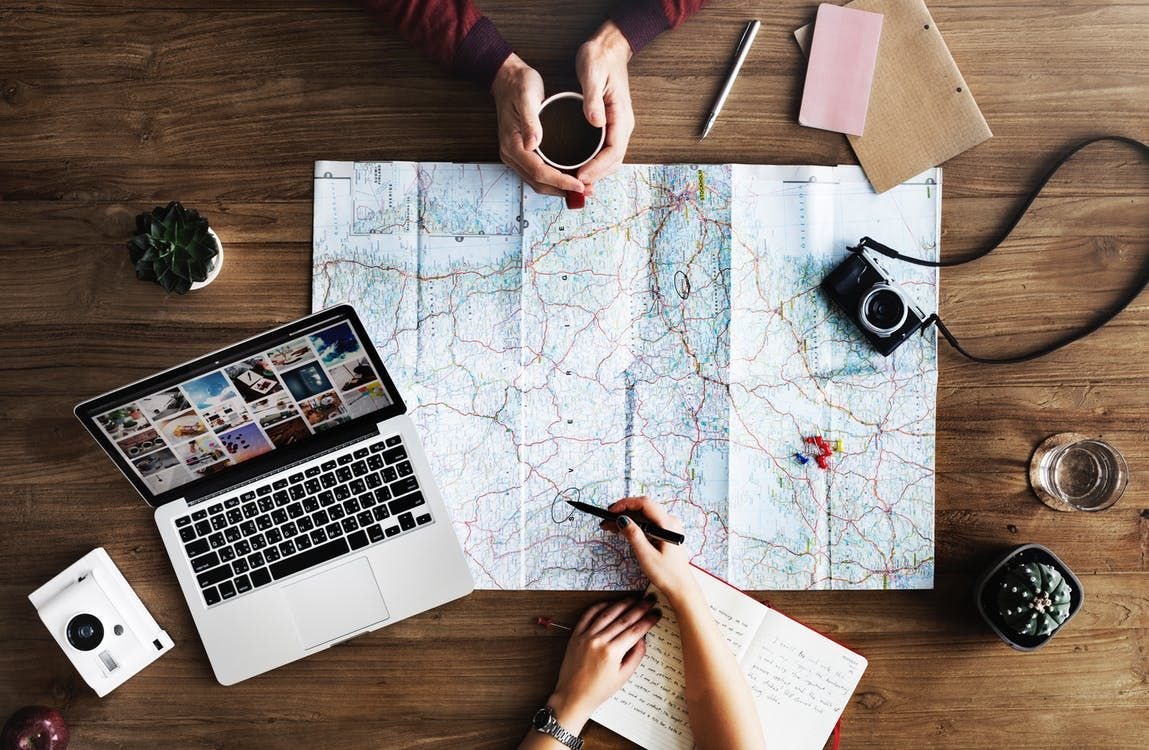 📝  New on the Blog: Rental Home Vacation Checklist | California Leasing http://californialeasing.com/summer-maintenance-tips-copy/ 🗺