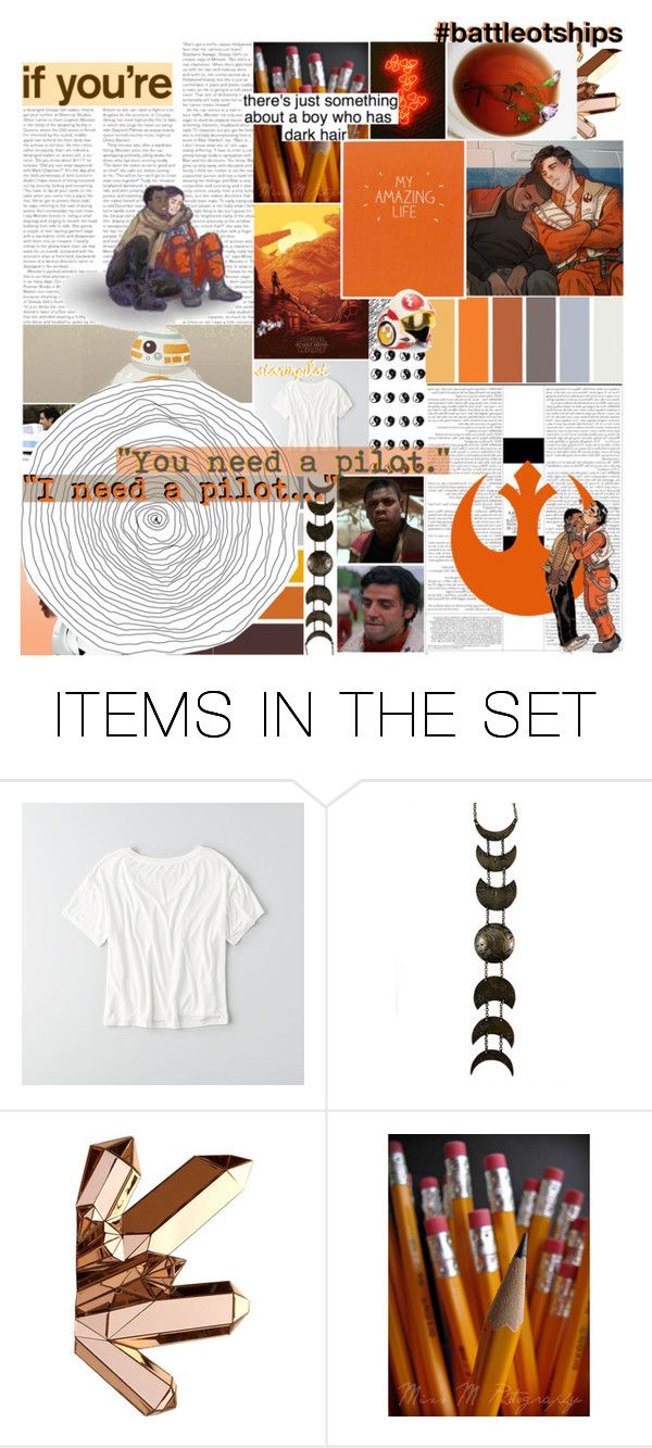 """We're gonna do this. 