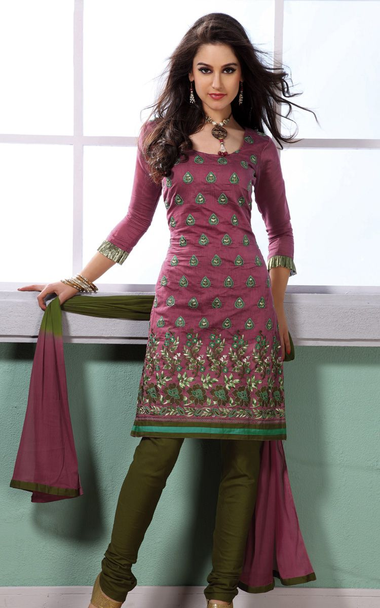 Simple Salwar Kameez Google Search Dress Up Pinterest Indian Salwar Kameez