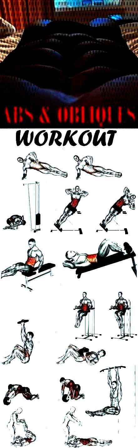 Body Build Muscle Squats Ideas-#buildYou can find Squats and more on our website.Nuevas Metas de Fi