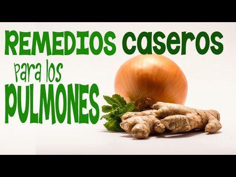 Cómo Limpiar Tus Pulmones Con Remedios Caseros Remedios Caseros Remedios Remedios Caseros Para La Tos