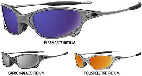 oakley sunglasses juliet  oakley sunglasses x metal juliet