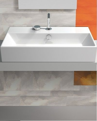 Great CATALANO WASHBASIN 70 PREMIUM SERIES MADE IN ITALY In Home, Furniture U0026  DIY, Bath