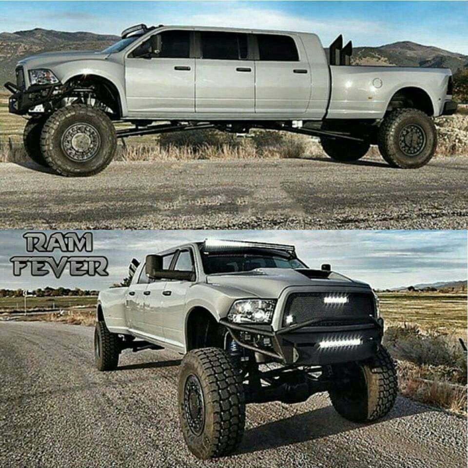 the mega ram runner has a special place in my heart sexy ass trucks pinterest ram runner. Black Bedroom Furniture Sets. Home Design Ideas