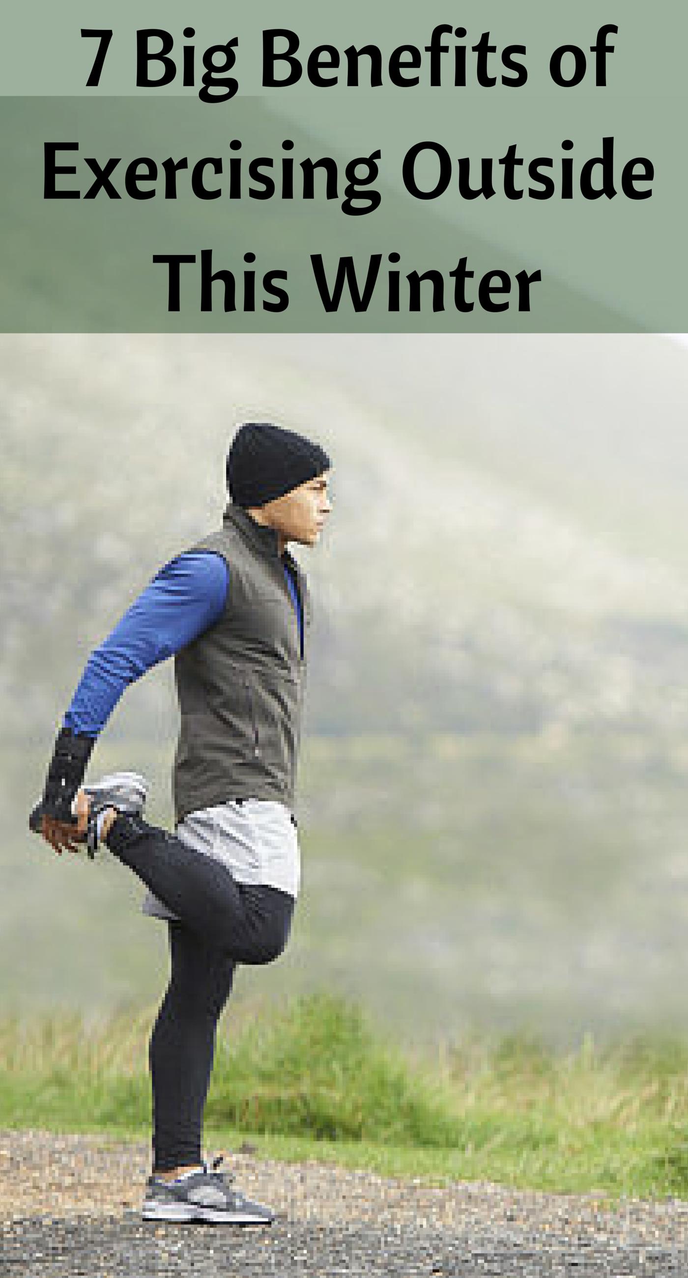 The Fit Shop Winter Workout Winter Workout Workout Workout Plan