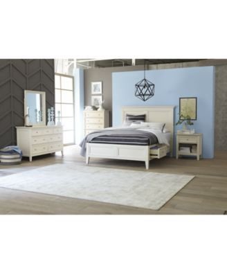 Couristan Taylor Capella 7 10 X 11 2 Area Rug Reviews Rugs Macy S Bedroom Collections Furniture Mattress Furniture Platform Bedroom