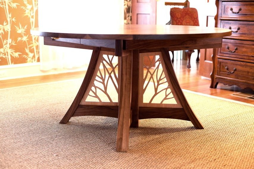 Furniture Maker In Wimberly. Giving Table Large  Mark Love Custom Furniture,  Custom Designed Handmade Wood Furniture Austin, Texas