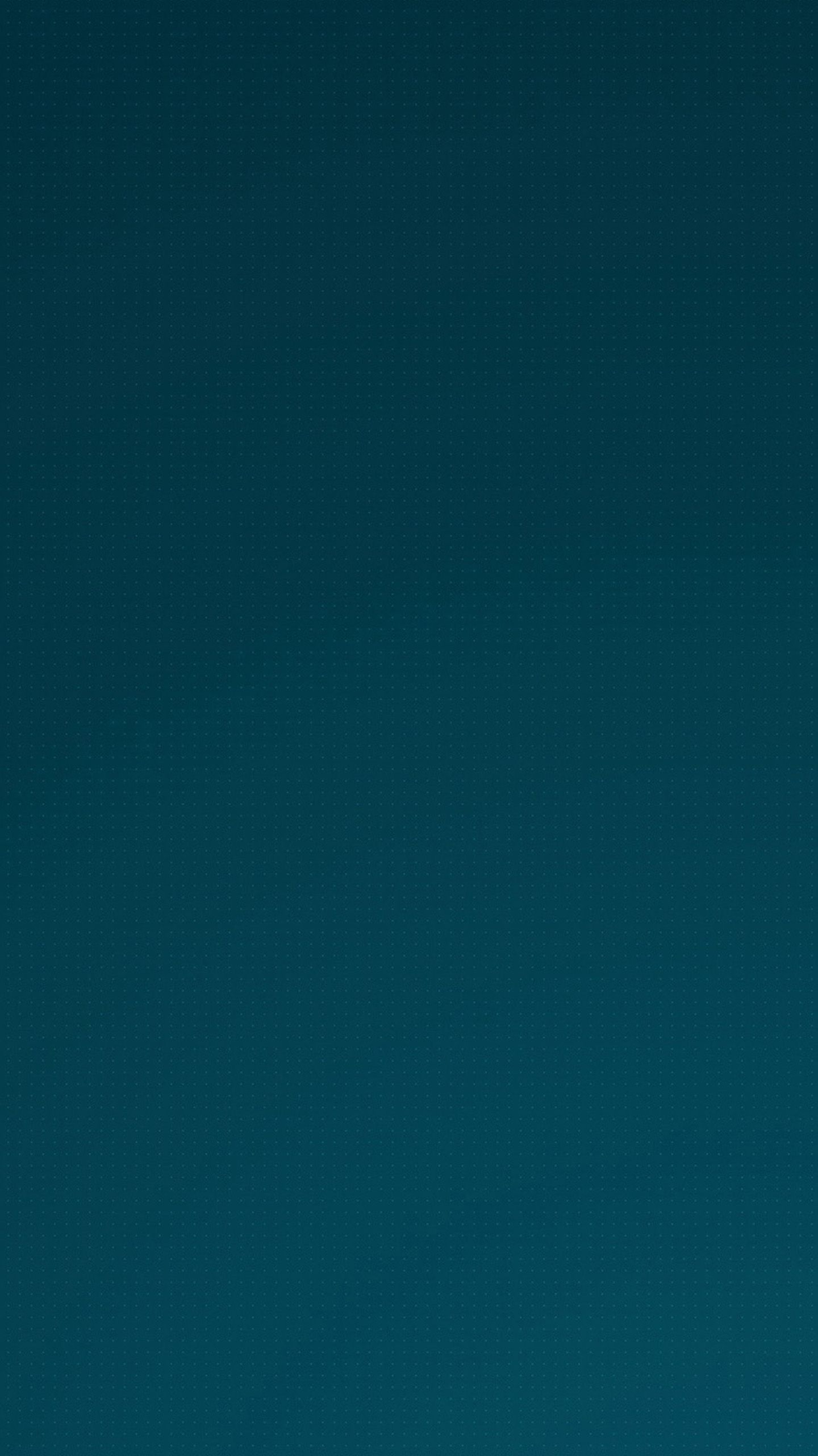Texture Samsung Galaxy S6 Wallpapers 56 Blue Wallpaper Paint