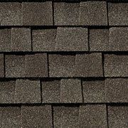 Owens Corning Oakridge Series Roofing Shingle Sample Driftwood Shingle Colors Architectural Shingles Roof Wood Shingles