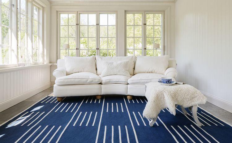 Discover Oriental Rugs In Modern Scandinavian Design For Your Home Scandinavian Design Living Room Living Room Designs Living Room Scandinavian