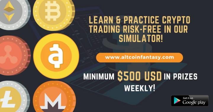 60 minuti bitcoin trader