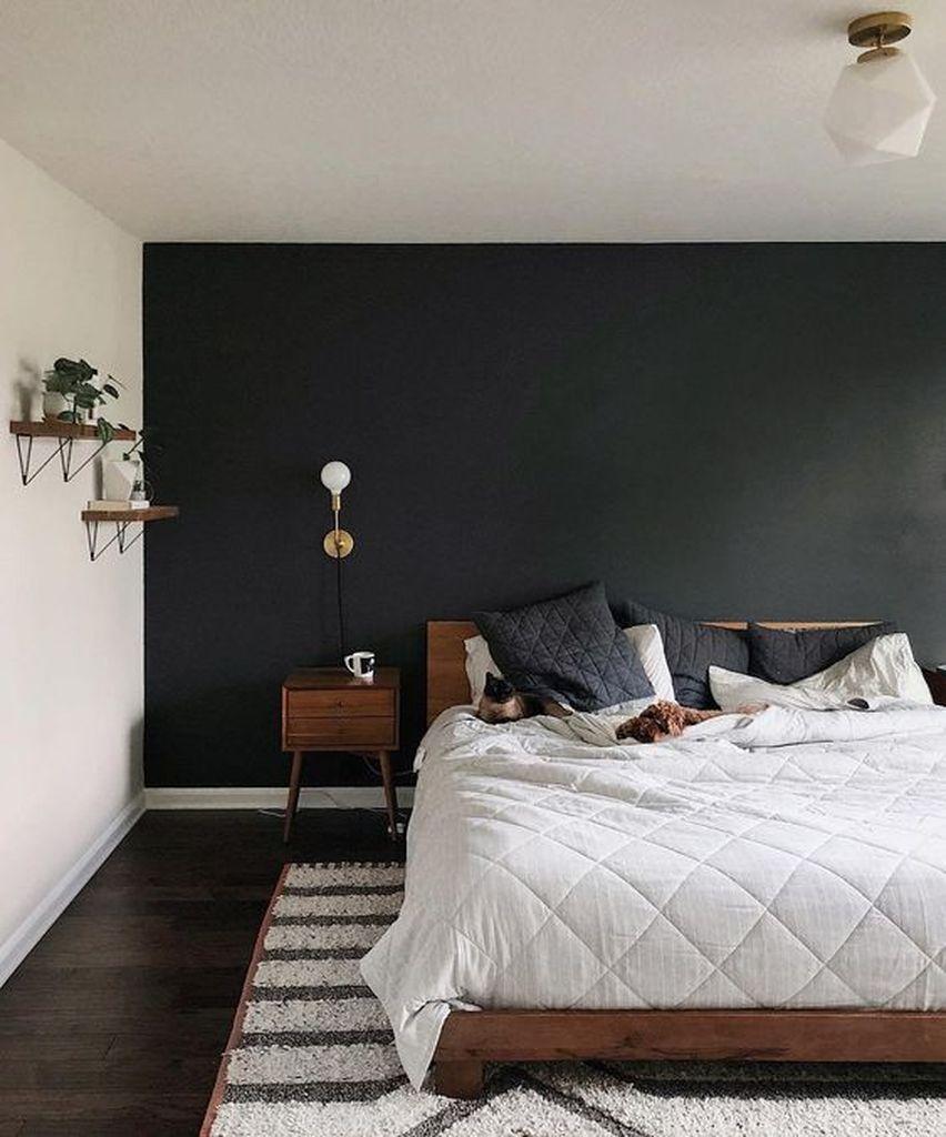 Photo of 26 tolle Ideen für Schlafzimmer im Keller, die Sie kennen müssen – GODIYGO.COM