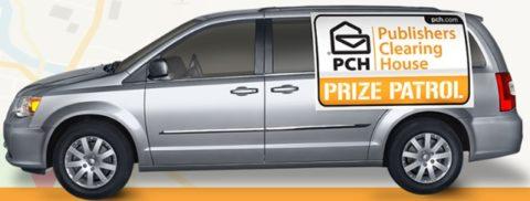 PCH Blog - PCH Winners Circle | My PCH Favorite's in 2019