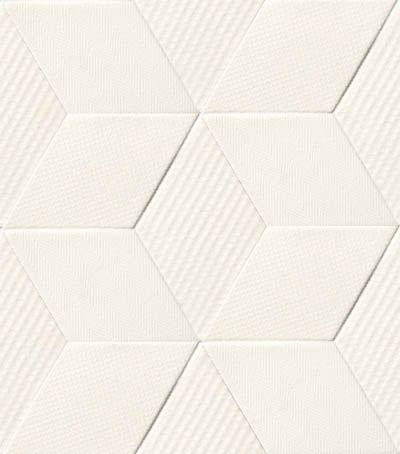 Mutina ceramiche design tex cailiao pinterest for Carrelage urban white
