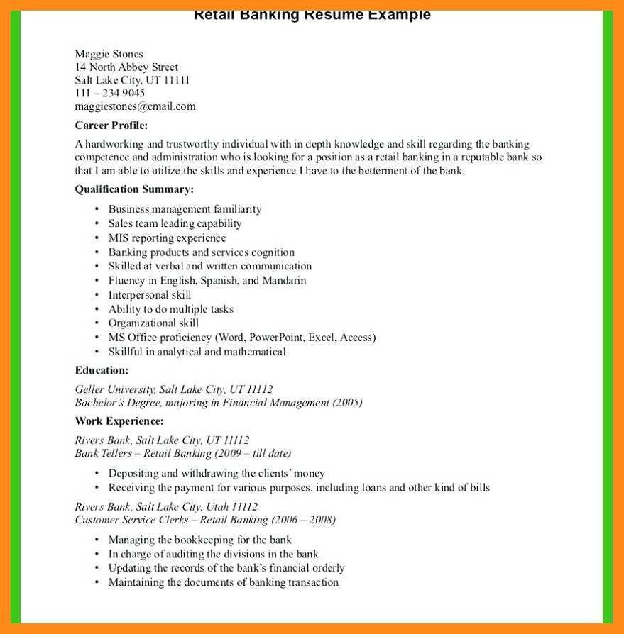 Retail Sales associate Resume Sample Modern 9 10 Retail