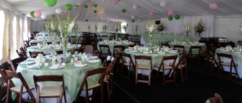 Best Party Rentals Event Rentals Tent Rental Linen
