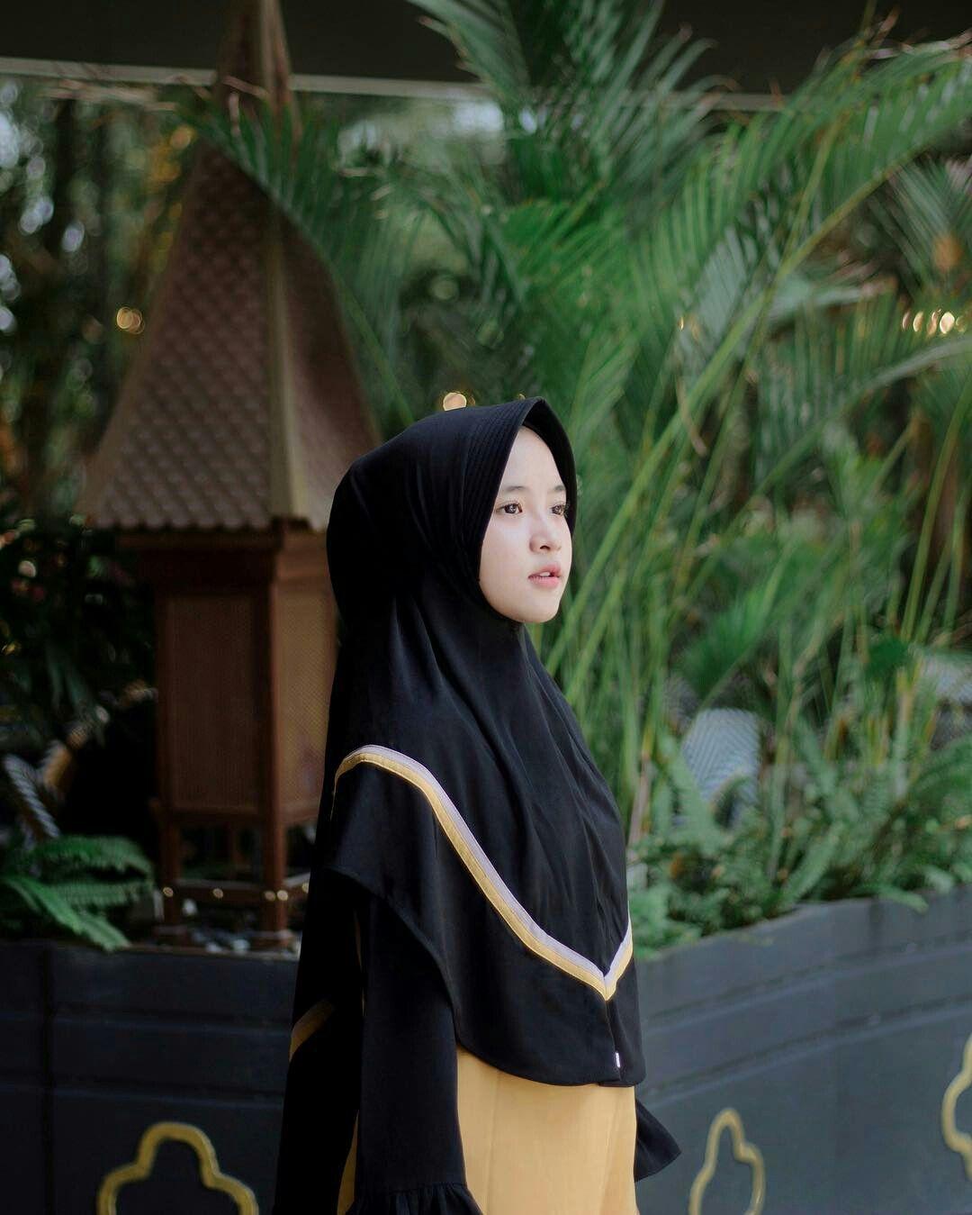 pinedward kenway on nissa | pinterest | girls in love, nissan