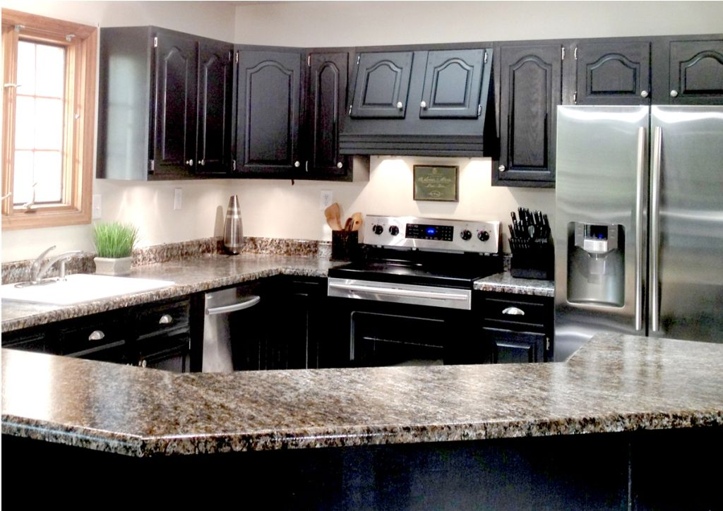 Kitchen Stunning Menards Vs Home Depot Kitchen Cabinets And