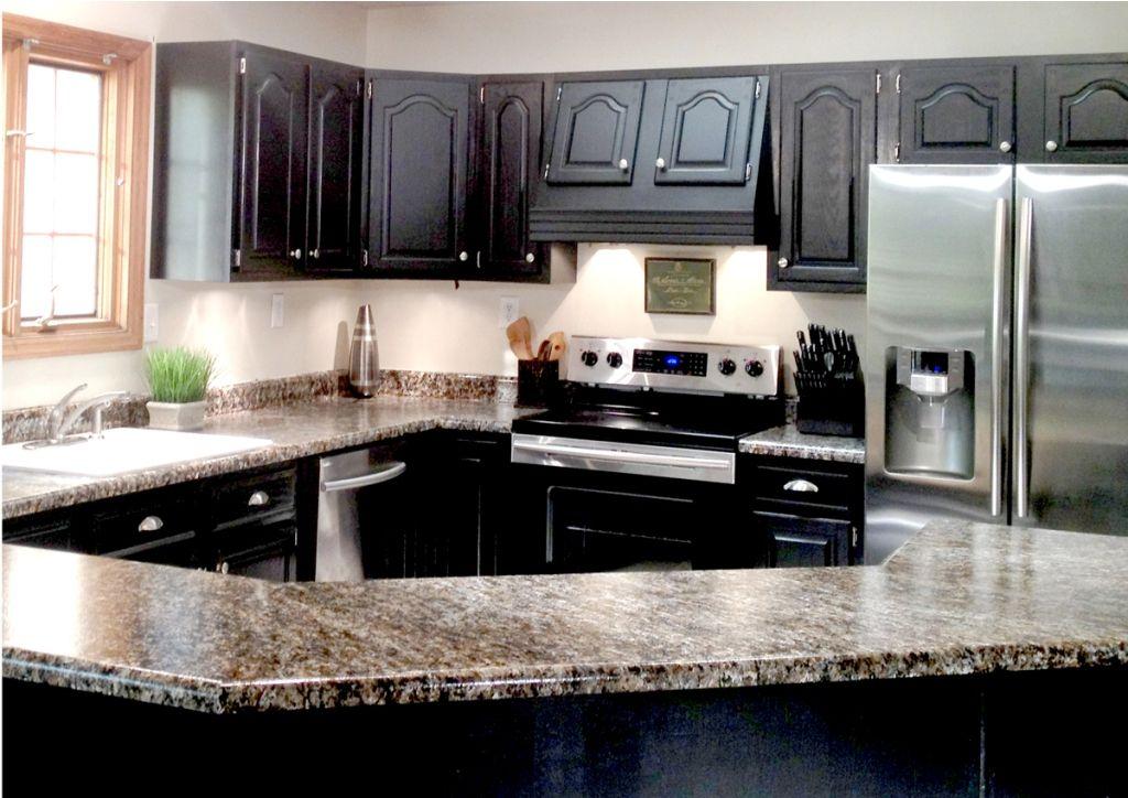 Kitchen Stunning Menards Vs Home Depot Kitchen Cabinets And