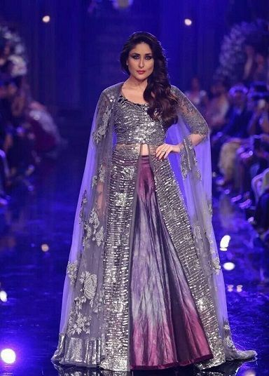 Pin by Aishwarya G on Clothes! (Indian) | Pinterest | Designer wear ...