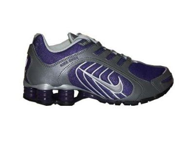 buy popular 26ad7 cc5f8 Nike Shox Navina