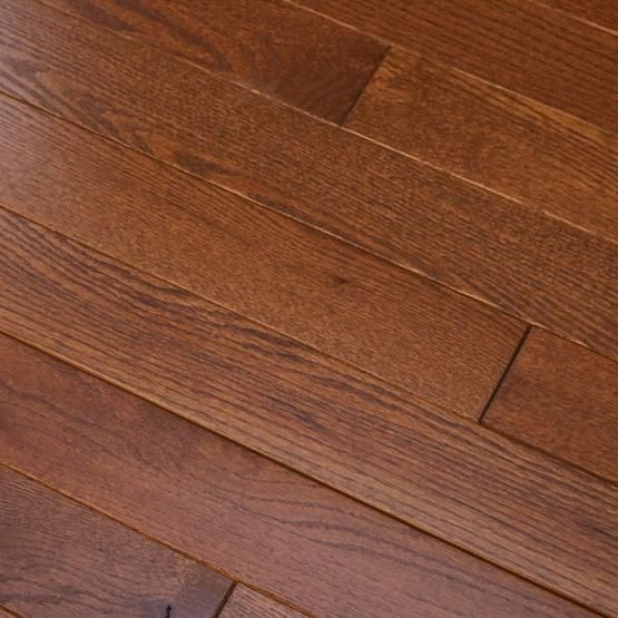 Oak Saddle 3 4 X 3 1 4 Solid Hardwood Flooring Flooring Hardwood Floors Hardwood