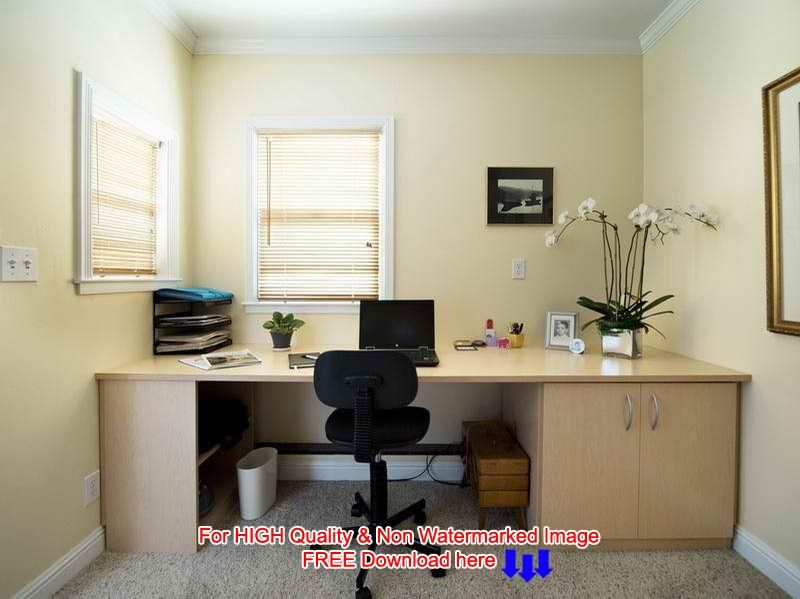 best colors for office walls. Home Office Wall Color Ideas For Good Colors In Feel Relaxed Picture The  Pinterest Walls And Best F